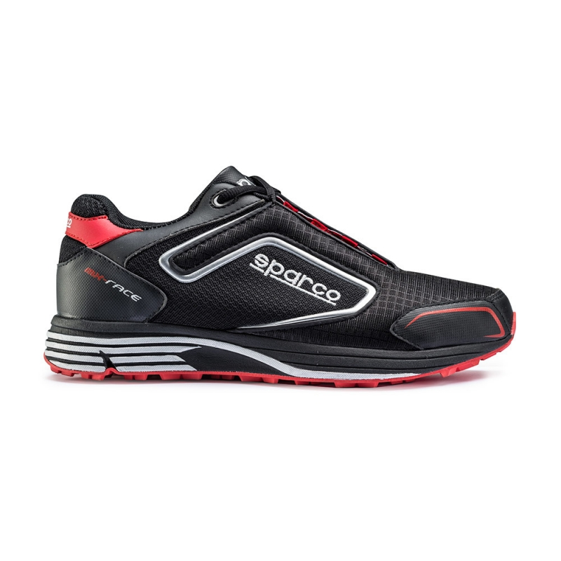 Chaussure Sparco MX Race