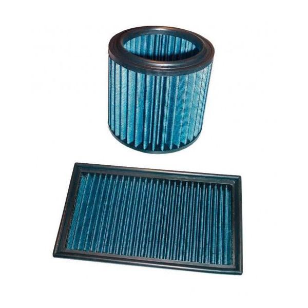 jr air filter. Black Bedroom Furniture Sets. Home Design Ideas